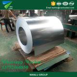 Zink beschichtete Stahlring/Hdgi/Gi