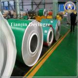 SUS laminato a freddo 316 316L dello strato dell'acciaio inossidabile