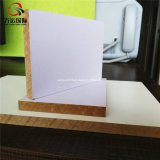 Coloured MDF Sheet