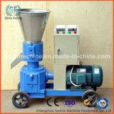 Matériel de moulin de boulette d'alimentation automatique