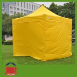 Carpa plegable barato carpa para eventos