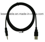 Câble USB, Am to Mini 5 Pin