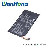 C11 - Extra het Li-Polymeer van de Vervanging Me370t 4325mAh Batterij voor Samenhang 7 2012 van Google van het Lusje Asus