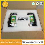 Jogos solares do sistema de iluminação da alta qualidade 300W para a HOME