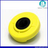 ISO11784/5 Fdx-B 134.2kHz RFID 암소를 위한 플라스틱 귀 꼬리표