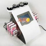 2017 베스트셀러 판매를 위한 초음파 Lipolysis 기계