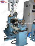 Chaîne de production automobile d'extrusion de fil et de câble de Mince-Mur