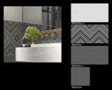 De matte Verglaasde Binnenlandse Ceramische Waterdichte Tegel van de Muur voor de Decoratie van het Huis
