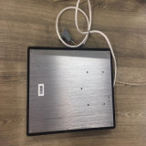 Читатель карточки UHF RFID расстояния USB Tcpip 200cm читая