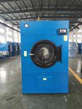 O gás comercial industrial do LPG veste o secador do Tumbler (SWA801-15/SWA801-150)
