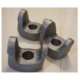 Алюминиевая индустрия вковки кузница ковкой стали