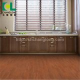 Pavimento asciutto impermeabile eccellente Changlong Clw-41 del vinile della protezione del PVC