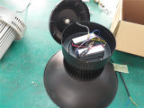 Exterior impermeable 30~600W luz de la industria