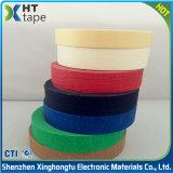 Custom напечатано креп защитную бумажную ленту для покрытия
