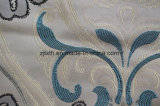 Tessuto decorativo del jacquard del fornitore del tessuto