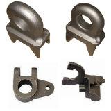 Bastidor de inversión del acero inoxidable de la buena calidad