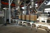 Atex genehmigte Luftklassifikator-Tausendstel zum Puder-Beschichtung-Herstellungs-Zweck