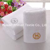 승진 Hotel Bath Towel, Face Towel, Embroidering Logo Wholesale Price를 가진 Hand Towel