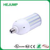 27W 110lm/W IP64는 가로등을%s LED 옥수수 빛을 방수 처리한다