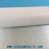 Couvre-tapis combiné piqué par fibre de verre pour le Pultrusion