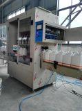 Macchina di rifornimento liquida dei pp della bottiglia anticorrosiva del pistone