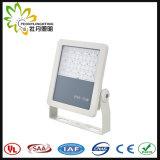 Peonylighting 100W Holofote LED com lente óptica e boa qualidade