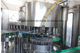 [فرويت جويس] شراب [بروسسّ مشن] يملأ تجهيز معدّ آليّ لأنّ [أبّل جويس] ببّغاء عصير