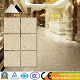 Último pulido pisos de piedra rústica esmaltada baldosas para exteriores e interiores (SP6PT27T)