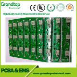 Elektronik Schaltkarte-Montage Soem-Service von Grandtop
