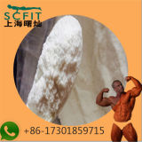 Best Quality Raw Steroid Toremifen Powder Citrate 89778-27-8
