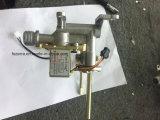 Ая газом модель надувательства подогревателя воды газа горячая (JZE-186)
