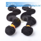 Indian Remy Hair (KBL-IH-BW)
