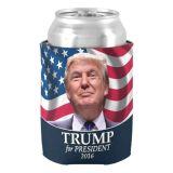 De modieuze Kleurrijke Schedels van de Suiker kunnen Koeler Divers Bier van het Neopreen van het Beeld kunnen het Koelere Huwelijk van de Houder en de Isolatie van de Drank van het Decor van de Partij