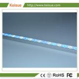 LEDは中国のアクアリウムの熱い販売のために軽く育つ