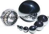 0,5 mm-200mm AISI304/316/316L/420C/440 bolas de acero inoxidable sólido con el grado G10-G1000.