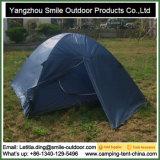Горячий шатер трейлера двойного слоя сбывания напольный роскошный ся