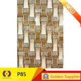 baldosas cerámicas del azulejo de la pared del material de construcción de 200*300m m (P1B)
