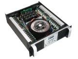 amplificateur de puissance professionnel haute puissance, amplificateur audio de la série 3u ha