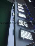 Solar70W straßenbeleuchtung-Förderung-Preis IP68