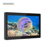 "Metallrahmen 1920X 1080 13.3 "" TFT LCD Monitor"