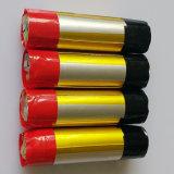 13450 650 Мач аккумулятор E- сигареты литий Li-ion аккумулятор