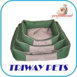 Base poco costosa dell'animale domestico del gatto del cane di Oxford (WY1304026-1A/C)