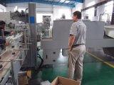 자동적인 PE 필름 수축 포장 기계