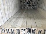 Rivestimento perforato di alluminio della parete del comitato del rivestimento della polvere