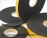 Wärmeübertragung des Seidenpapier-allgemein verwenden Hagel-Schaden-reflektierende EPDM