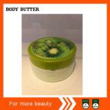 Haute qualité de l'océan naturelles Body Butter