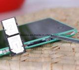卸し売りブランドによってロック解除されるXperie C3はスマートな携帯電話D2502二倍になる