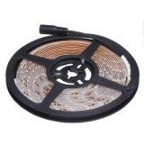 3528のSMD 120 LEDsの滑走路端燈、遠隔コントローラが付いているLEDライトストリップキットを変更するカラーを防水しなさい