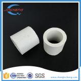 Keramischer Raschig Ring 25mm für Aufnahme-Aufsatz-Verpackungsmaterial