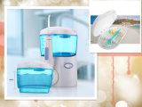 Produtos patenteados Consumo com 600ml grande depósito de água